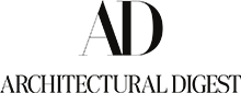 Architectural Digest Press Logo