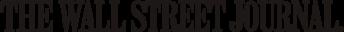 Wall Street Journal Press logo