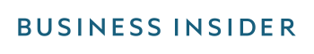 Business Insider Press Logo