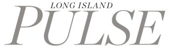 Long Island Pulse Press Logo