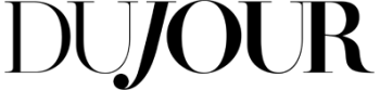 Dujour Press Logo