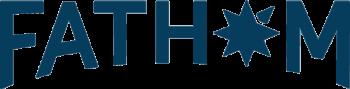 Fathom Press Logo