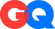 GQ Press logo
