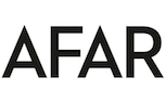 AFAR Press logo