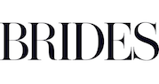 Bridges magazine press logo