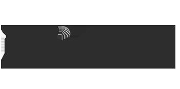 United Hemispheres Press Logo