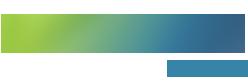 Northforker press logo