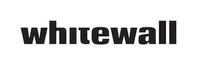 Whitewall Logo