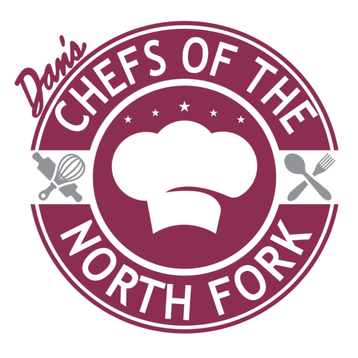 Dan's Papers Chefs of the North Fork
